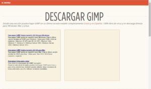 gimp1