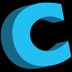 icono Cura