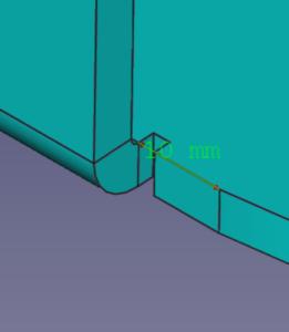 Imagen gap1