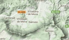 Mapas 3d-05