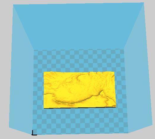 Mapas 3d-09